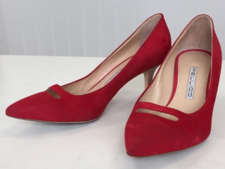 shoes1-a