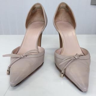 shoes2-a