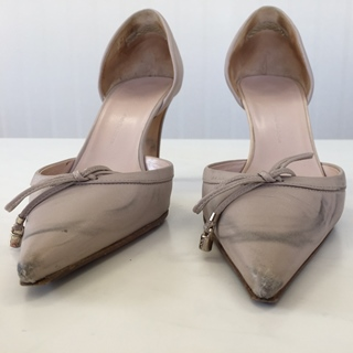 shoes2-b